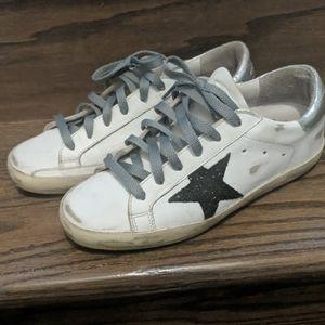 Golden Goose Sneakers - 36